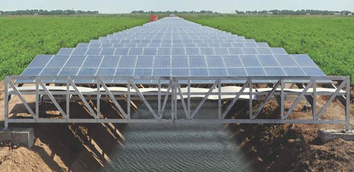 Solar Irrigation Solutions Ace Llc Solar