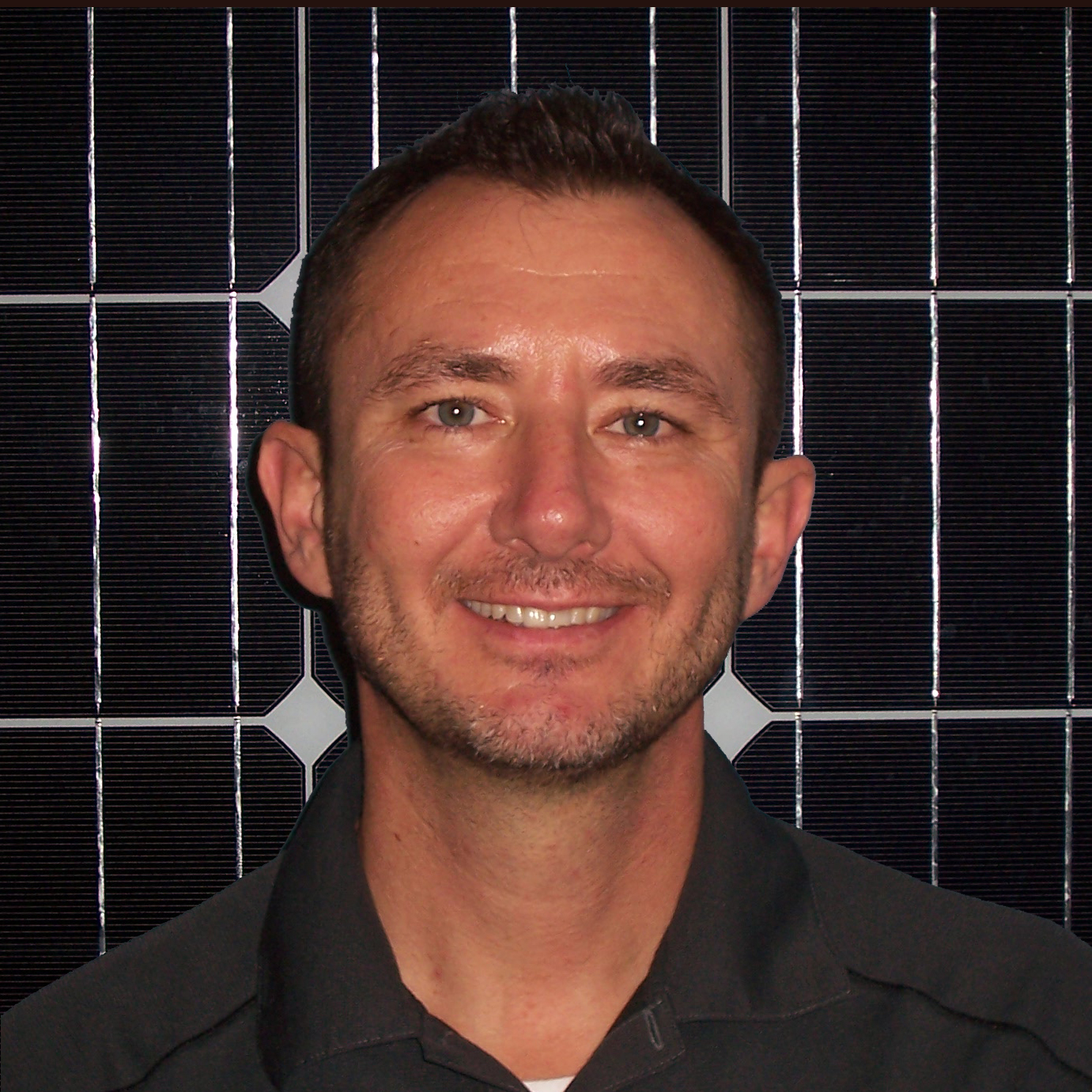 About Ace Llc Solar